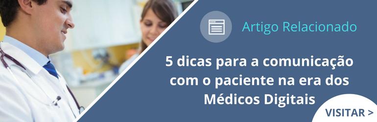 Comunicacao-com-paciente-doctoralia.png