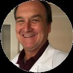 Dr Gustavo Affonso Ferreira-urologista
