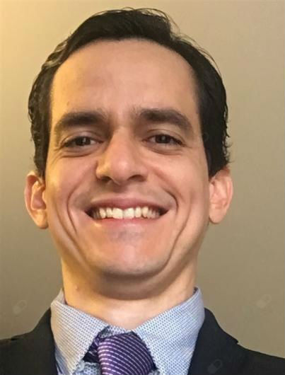 Dr Luiz Eduardo-Dermatologista