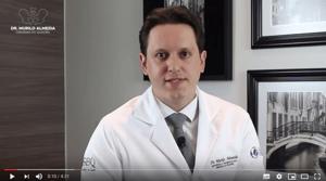 Dr Murilo Almeida - YouTube