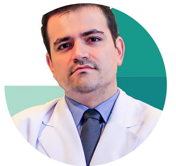 Dr. Édio Cavallaro.png