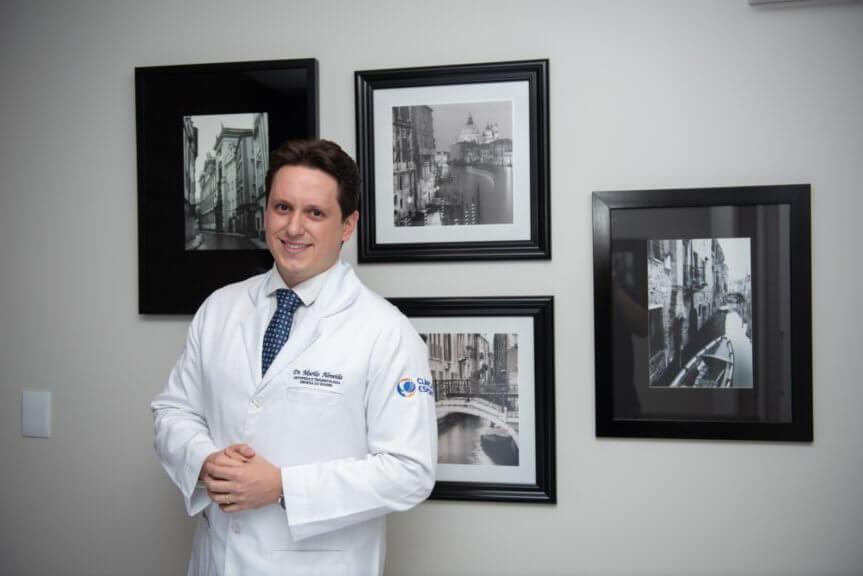 Dr. Murilo Oliveira de Almeida -2
