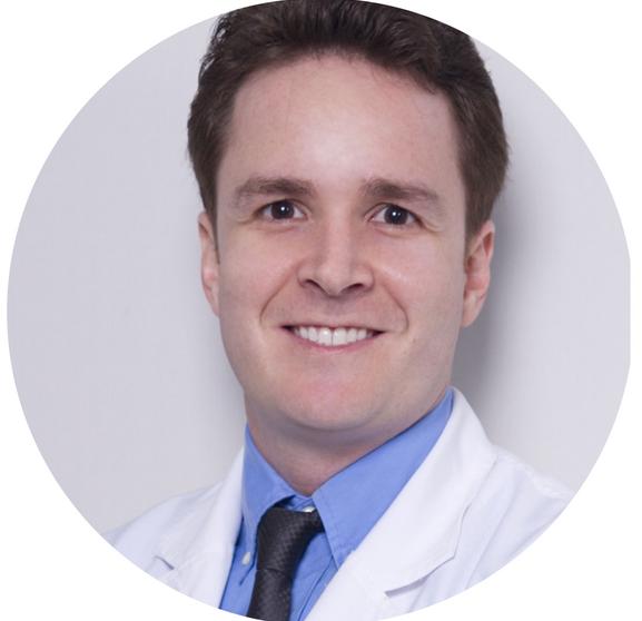 Dr. Rafael Patrocinio.png
