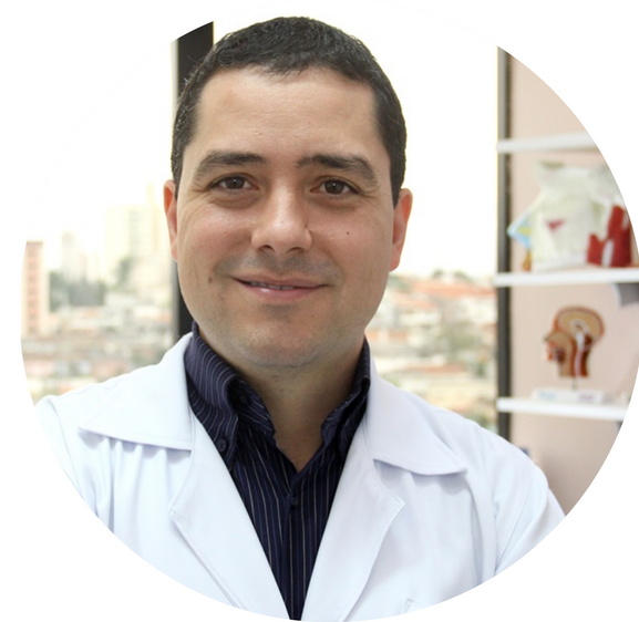 Dr.SandroSergio_Doctoralia_Sucesso.png