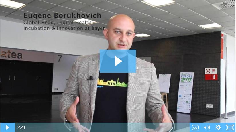 Eugene Borukhovich-entrevista-doctoralia.png