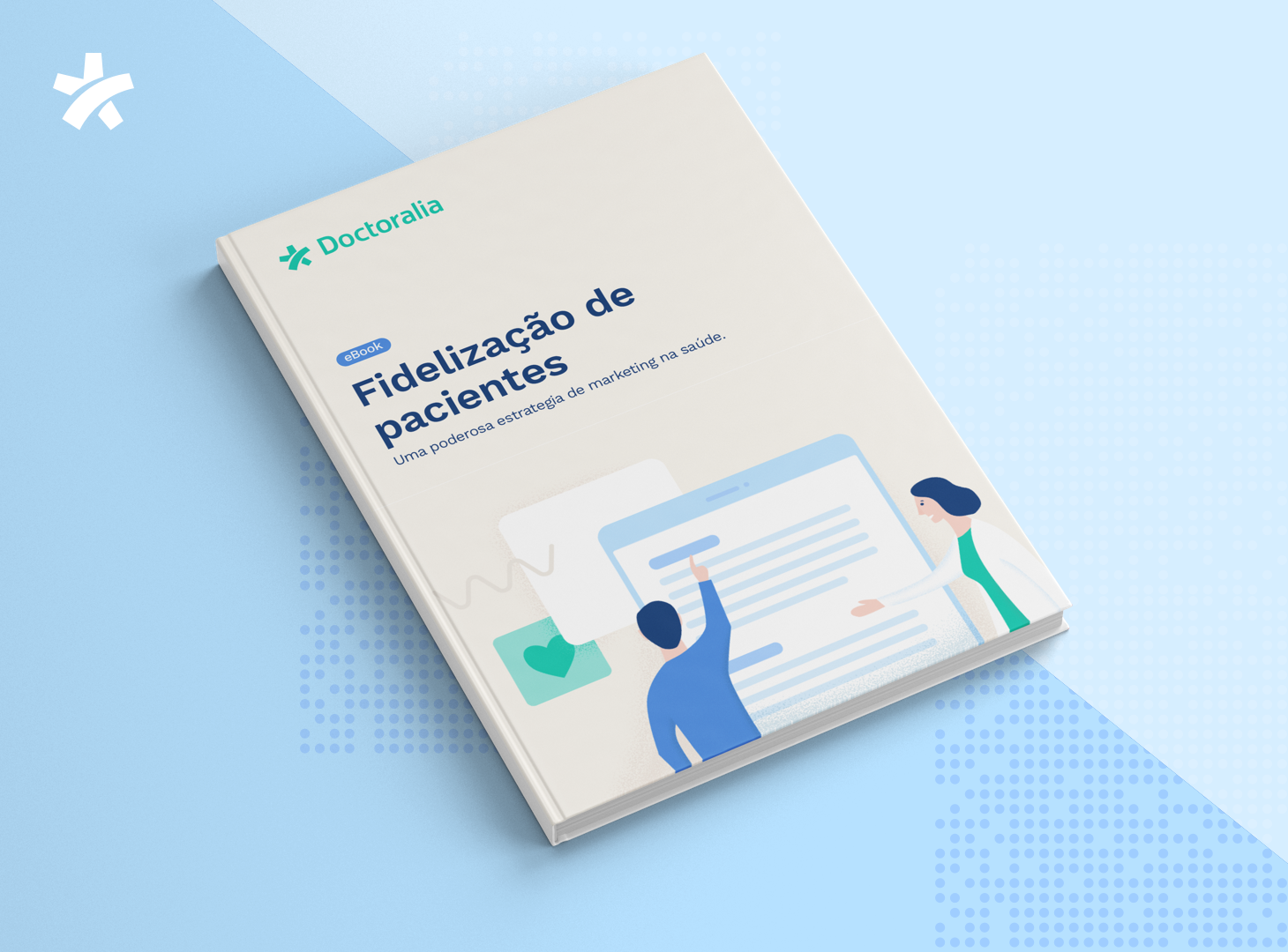 shareable-br-ebook-fidelizacao-pacientes-mockup-bg-blue-1