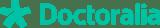 Logo-Doctoralia