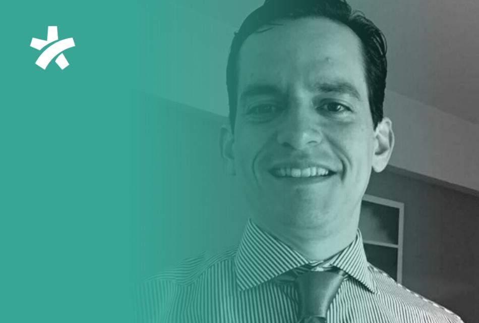 Luiz Eduardo Galvão Dermatologista Doctoralia
