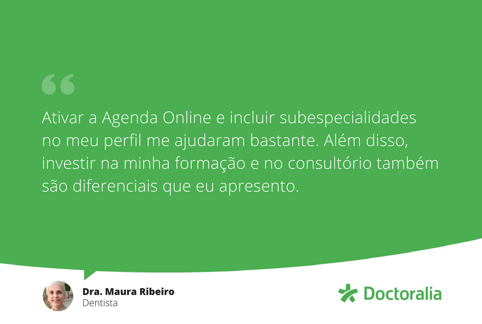 Maura-Ribeiro-Dentista-Doctoralia2-1.png