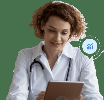 Doctoralia - Software para clínicas e médicos