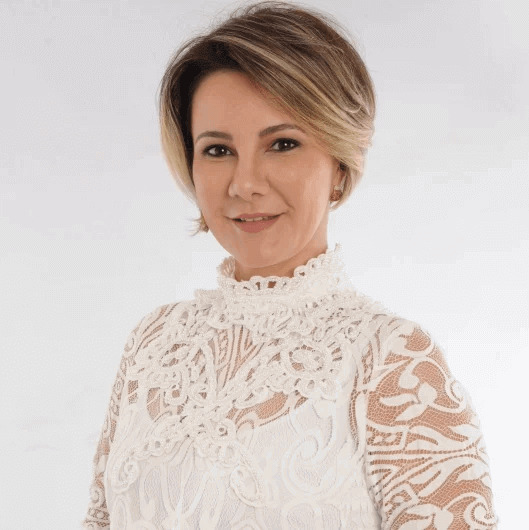 Dra Roseli Andrade - Telemedicina Doctoralia