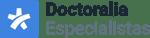 doctoralia-especialistas-logo-primary