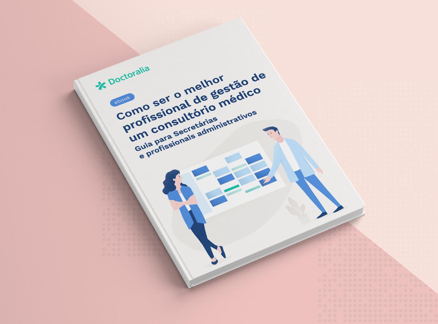 PT-ebook-medical_secretaries_pink-1
