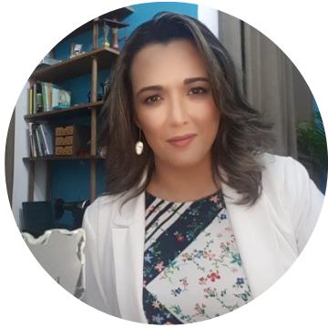 Tatiana-Paula-Souza-Psicologa-SP-Doctoralia