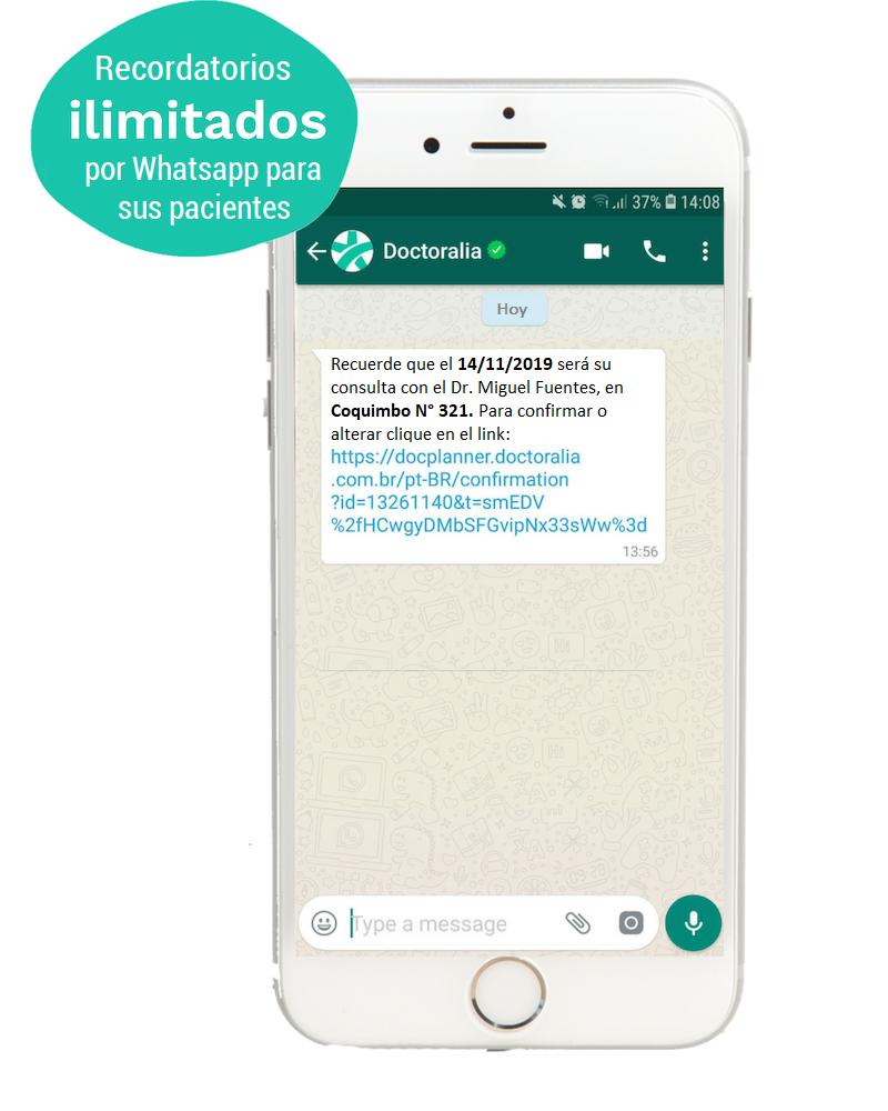 WhatsApp (1)-1