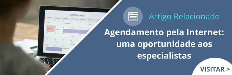 agendamento-medico-pela-internet-doctoralia.png.png