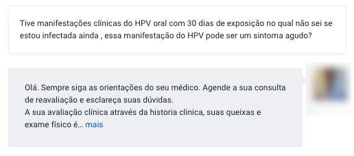 br_resposta_pergunte_especialista