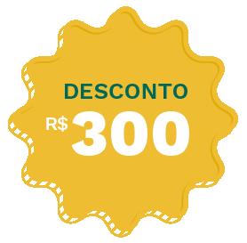 desconto-01