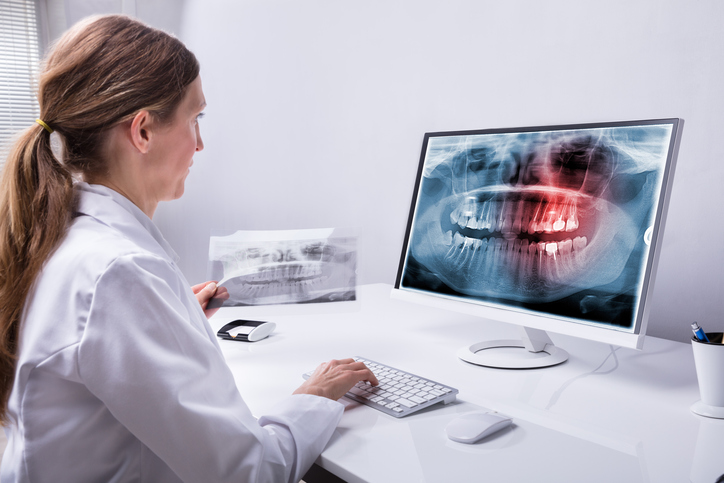 doctoralia-dental-office