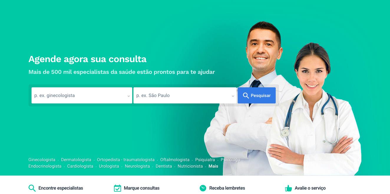 doctoralia-nova-geracao