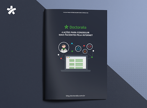 ebook-doctoralia-como-conseguir-mais-pacientes