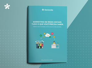 ebook-doctoralia-marketing-redes-sociais