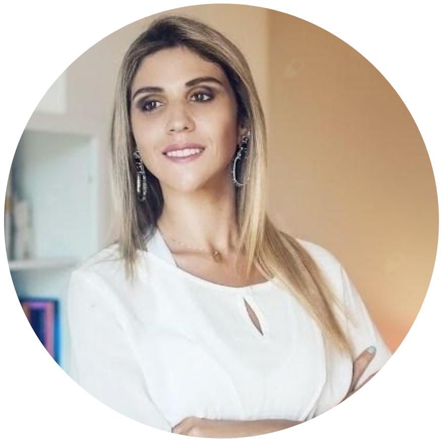 flavia-tavares-perna-psicologa-doctoralia