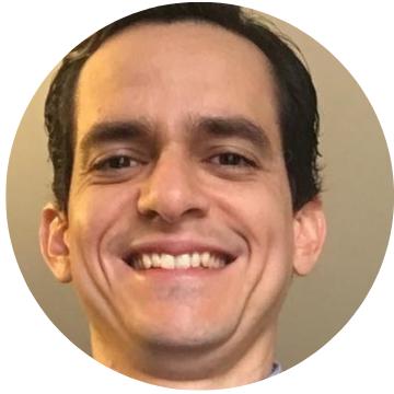Dr. Luiz Eduardo Galvão - Dermatologista