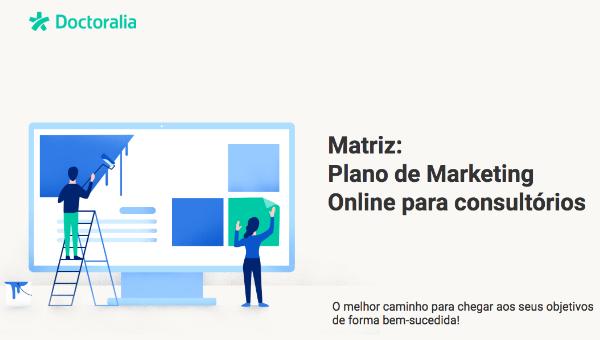 matriz2.png