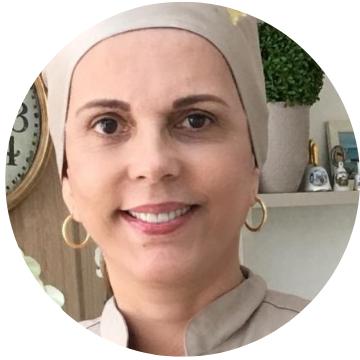 maura-ribeiro-dentista-doctoralia
