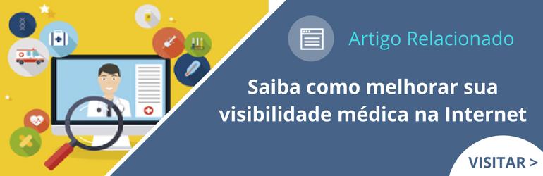 melhorar-visibilidade-medica.png