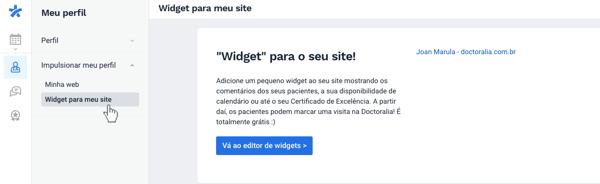 novo-widget-site-adicionar
