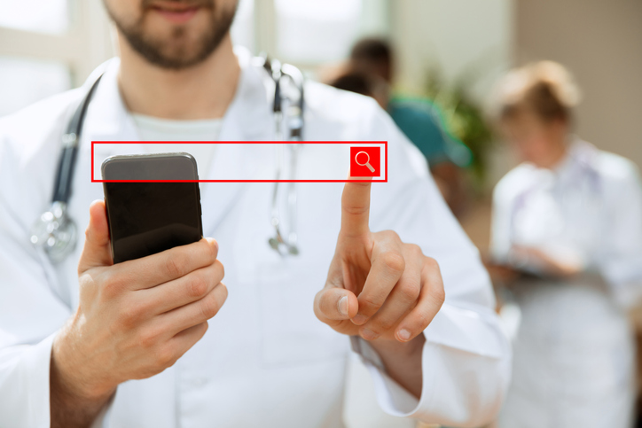 presenca-digital-medico