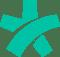 preview_doctoralia-mktpl-symbol-turquoise