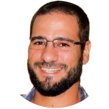rafael-barros-psicologo-doctoralia