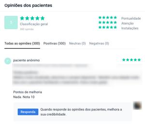 rating-doctoralia