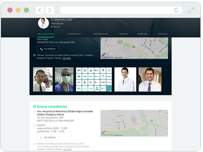 site-dr-marcelo-leao-doctoralia