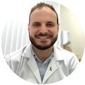 DR. RODRIGO DE CARVALHO COSTA UROLOGISTA Doctoralia