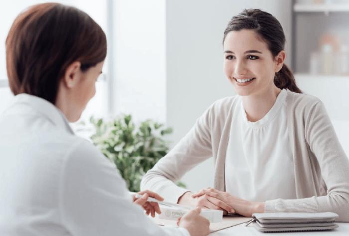 doctoralia-experiencia-paciente-centro-medico